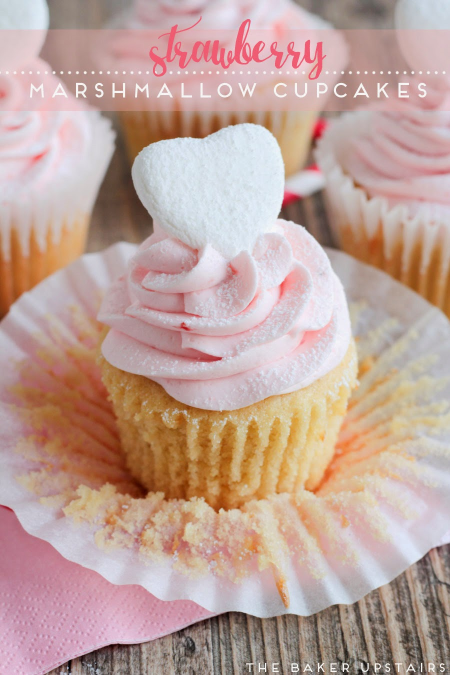 its valentines week im pretty excited about making my second graders valentines and valentine box with her this week shes decided that she wants a - Cupcake Valentine Box