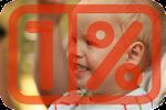 1% dla Piotrusia