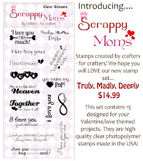 http://scrappymoms-stamps-store.blogspot.com/2010/01/newest-stamp-sets.html