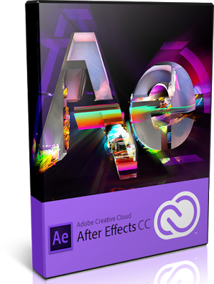 crack adobe after effects 6.5