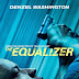 Movie Review: The Equalizer (2014)