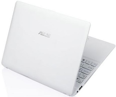 ASUS Eee PC X101 Laptop Price In India