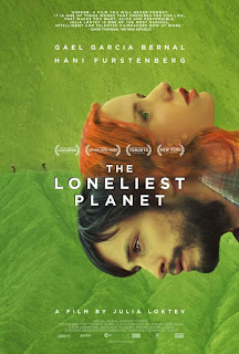 Watch The Loneliest Planet (2011) movie free online