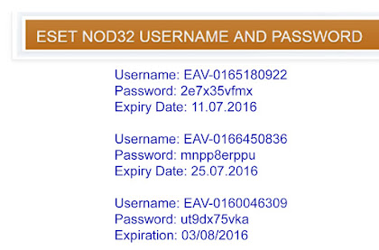 nod32-9-8-serial-license-keys-username-and-password-eset nod32 keys