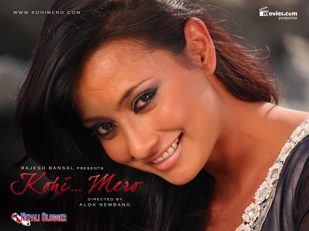 http://1.bp.blogspot.com/-tM8W4uENZKs/Tc28xsdF7jI/AAAAAAAACf8/FoBE1biRJNs/s1600/Kohi-Mero-Nepali-Movie-Wallpaper-11.jpg