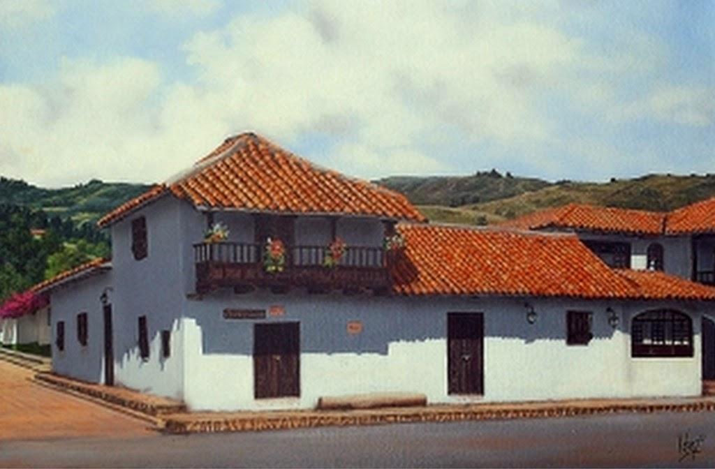 paisajes-urbanos-colombianos-pintados-al-oleo
