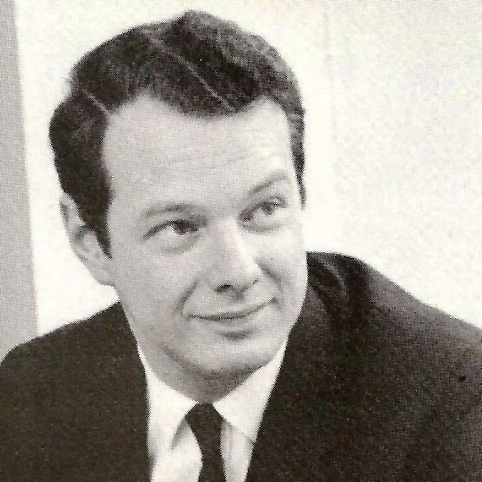 from Ricky brian epstein gay