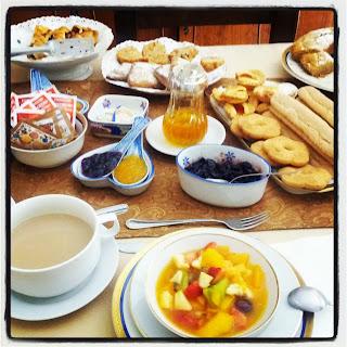 MasauR_desayuno-en-Cerdeña