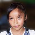 Widianingsih, Juara Calistung Tk. Kab. Sumedang 2013