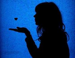 Inilah Rahasia Wanita yang selama ini di Pendam - www.NetterKu.com : Menulis di Internet untuk saling berbagi Ilmu Pengetahuan