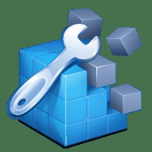 Download-Wise-Registry-Cleaner-program-to-clean-Windows-Registry