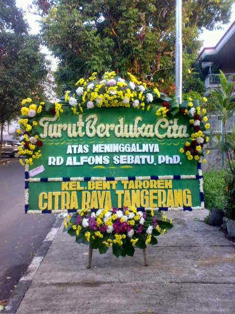 bungajakarta3