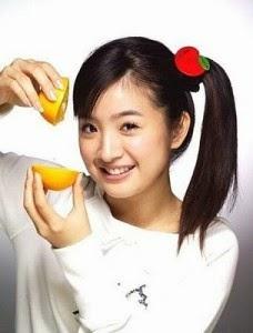 Cara Memutihkan Kulit Wajah Dengan Jeruk
