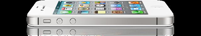 Jeux concours pour tenter de Gagner un iPhone 4S bon ^plan apple bon plan iphone4 iphone4 gratuit