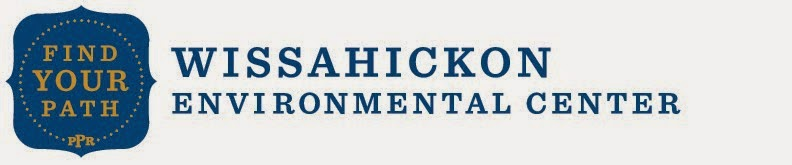 Wissahickon Environmental Center