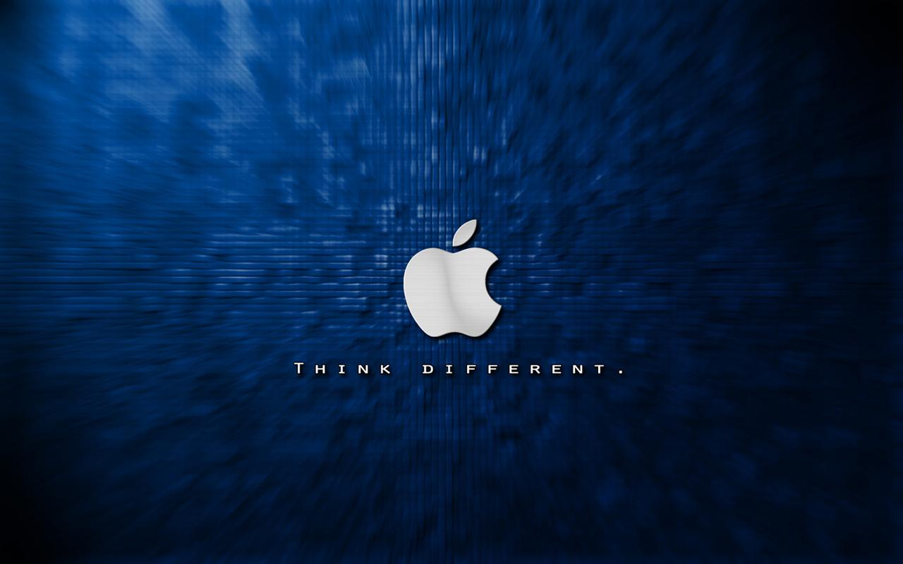 http://1.bp.blogspot.com/-tMESxprz13I/T2bFFpawyXI/AAAAAAAACxo/SMgkjKciYOU/s1600/apple+mobile+wallpaper+1.jpg