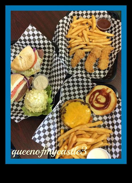 PicNik's Restaurant Mooresville