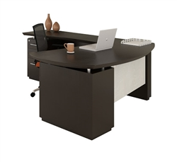 October Desk Sale