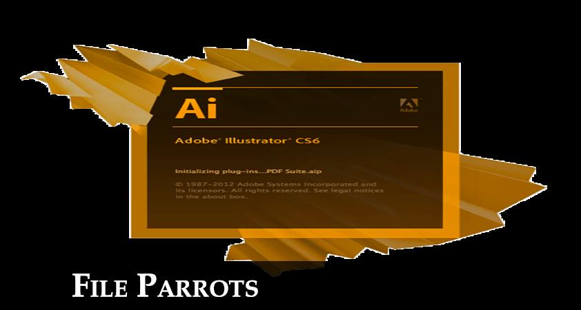 download adobe illustrator cs6 free for windows 10