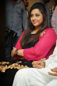Meena latest gorgeous photos-thumbnail-1