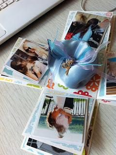 Для аленки открытки