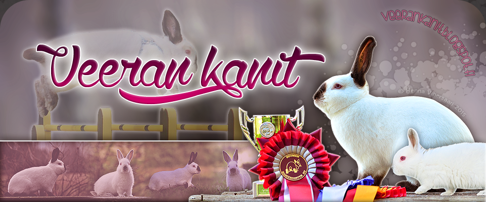 Veeran kanit