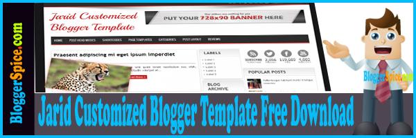 www.bloggerspice.com