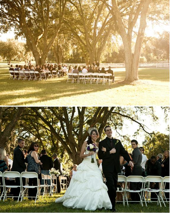 charleston weddings, charleston wedding blogs, hilton head weddings, hilton head wedding blogs, lowcountry weddings, southern weddings, myrtle beach weddings, myrtle beach wedding blogs, scott kelsey photography, lange farms