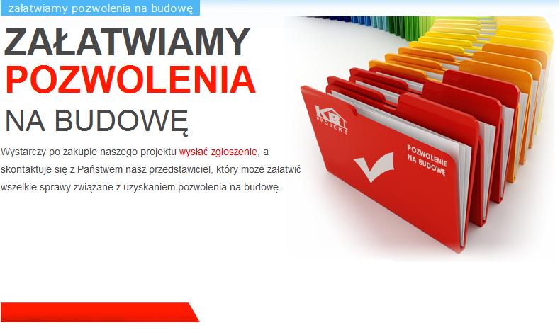http://www.kbprojekt.pl/zalatwiamy-pozwolenia-na-budowe?pid=369