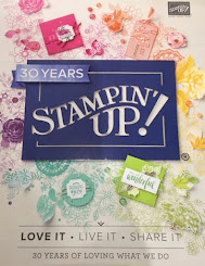 Shop Stampin Up! Now