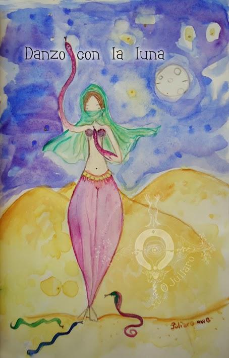 http://palomailustrada.blogspot.com.br/2013/12/danzo-con-la-luna.html