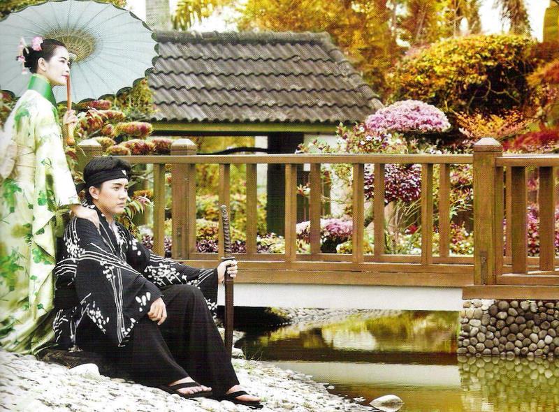 Matrimonio In Giappone : Il matrimonio in giappone espritnouveau sposa
