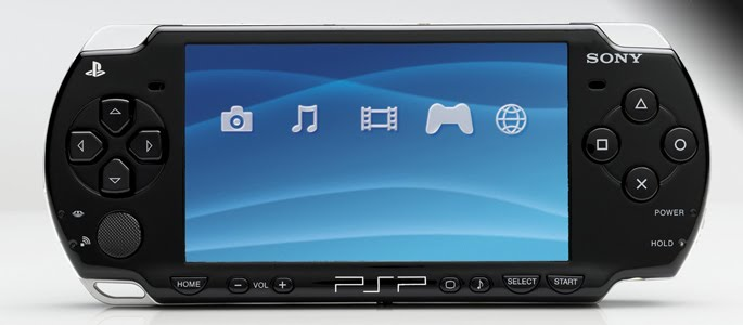 letra psp firmware: