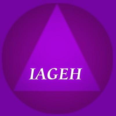 Internationale Akademie für. Geistig-Energetische Harmonisierung