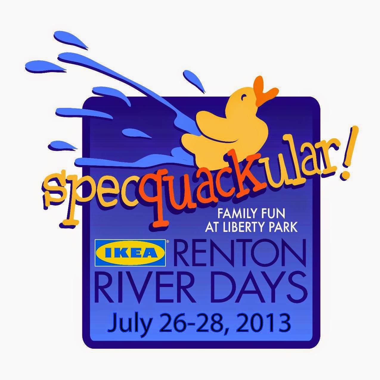 Freeplay kids ikea renton river days specquackular with for Ikea renton hours