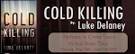 Cold Killing