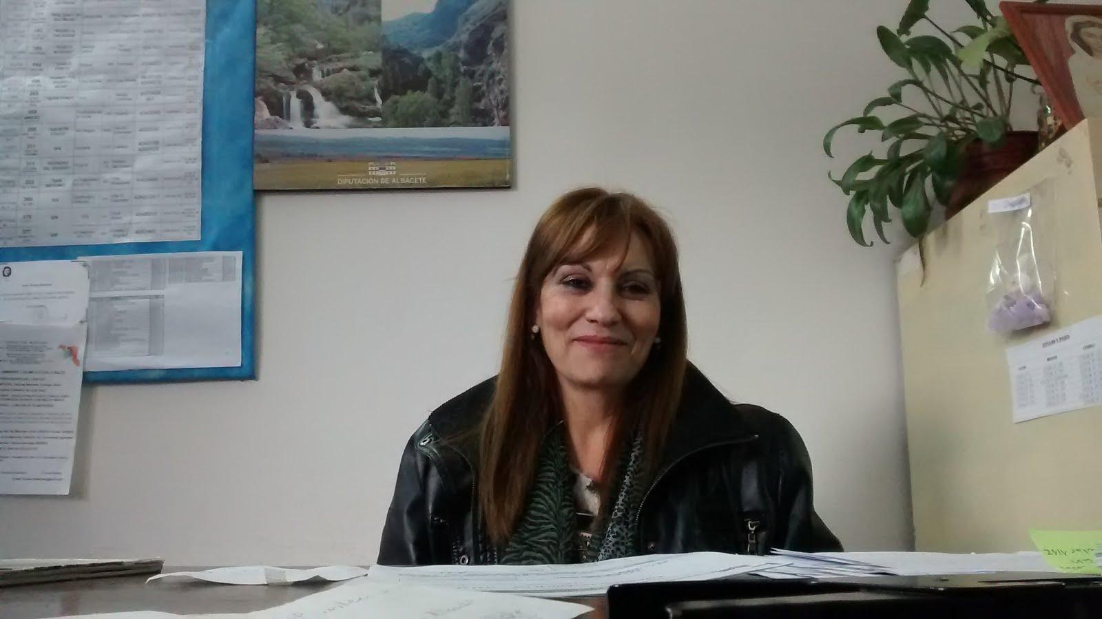 AUTORIDAD DE LA INSPECCIÓN