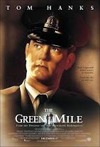 La milla verde (The Green Mile) <br><span class='font12 dBlock'><i>(The Green Mile)</i></span>