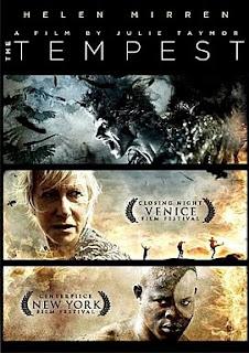Assistir A Tempestade – Dublado – 2010 – Filme Online