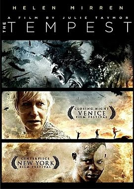 A Tempestade Download Filme