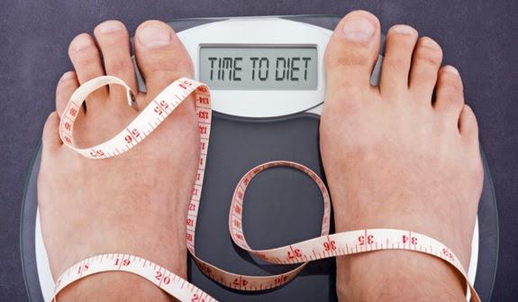 http://kapsulpelangsingbadan.blogspot.com/2014/07/tips-diet-dengan-cepat.html