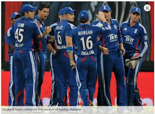 England-Team-IND-v-ENG-2nd-T20I
