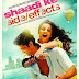 Shaadi Ke Side Effects Ten Days Worldwide Box Office Collection