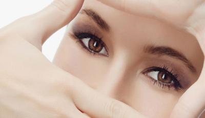 8 Cara Efektif Mencegah Mata Minus