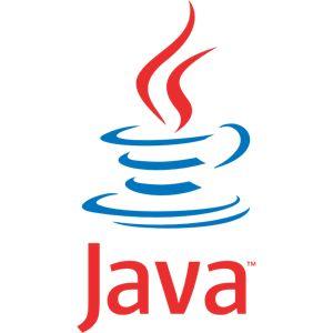 Teknologi Java2Platform