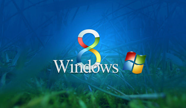 Seriales para windows 8