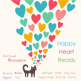 Happy Heart Reads