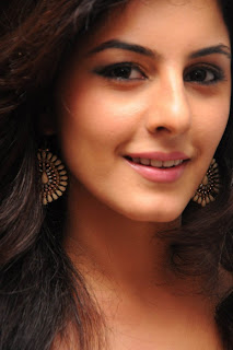 Isha Talwar New  Stills 3.jpg