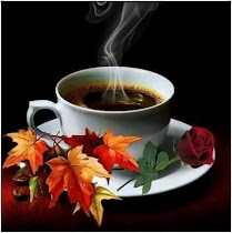 ...Cafeluta dulce amaruie...