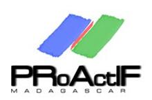 PRoActIF Madagascar
